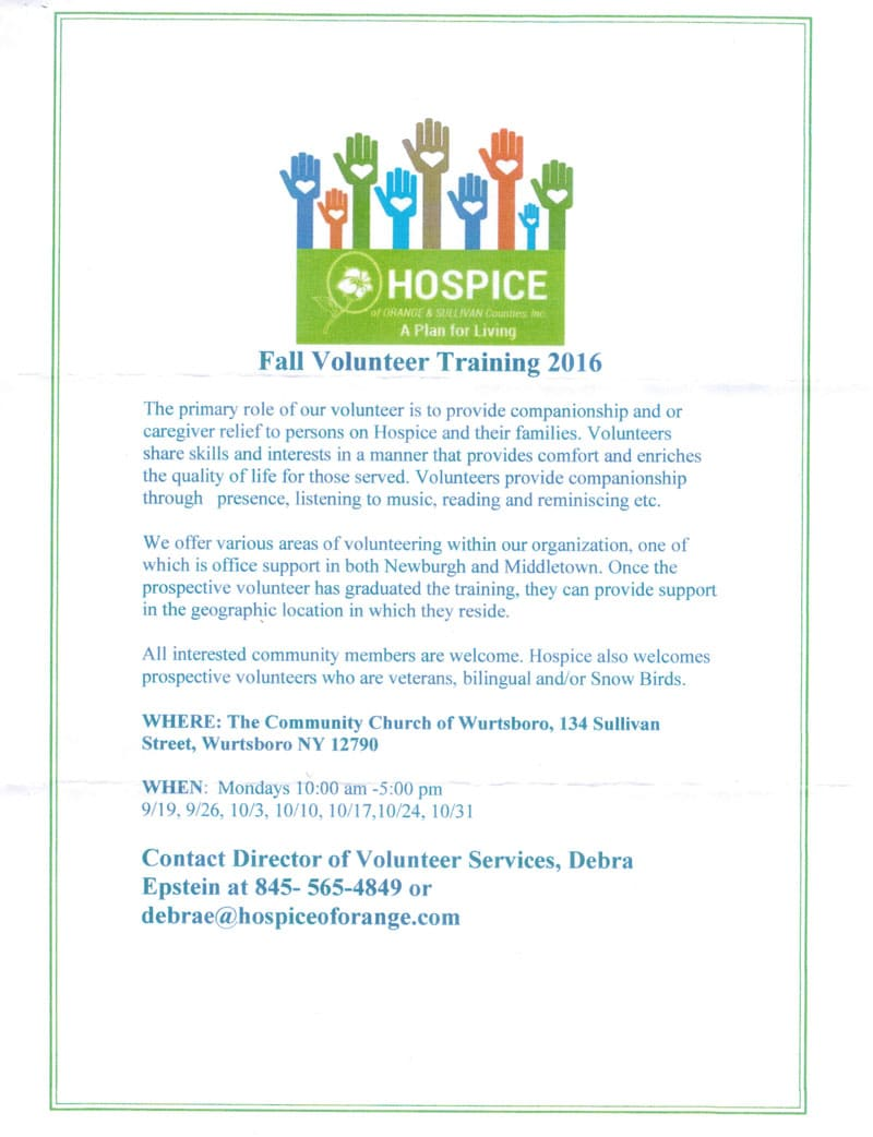 Hospice-flyer08022016_0000
