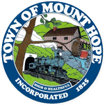 Town of Mount Hope