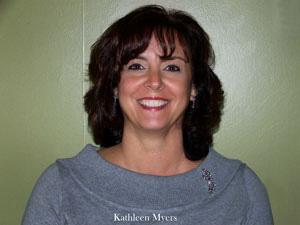 kathleen-meyers-town-clerk